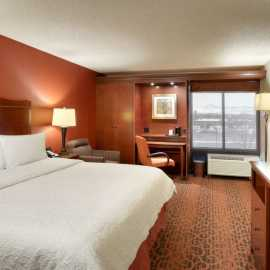 Hampton Inn Salt Lake City/Sandy_1