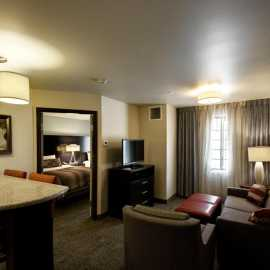 Staybridge Suites Midvale_1