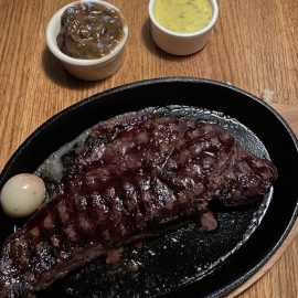 Steak Pit_2