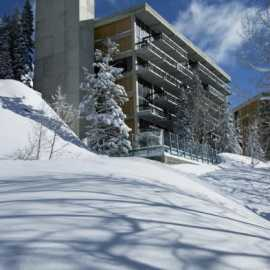 The Inn at Snowbird_1