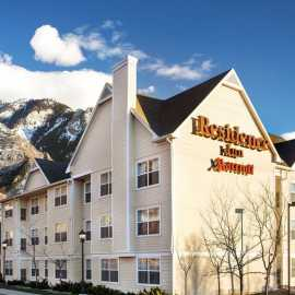 Residence Inn by Marriott Salt Lake City Cottonwood_0