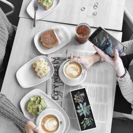 Publik Coffee Roasters_2