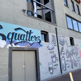 Squatters Pub Brewery_1