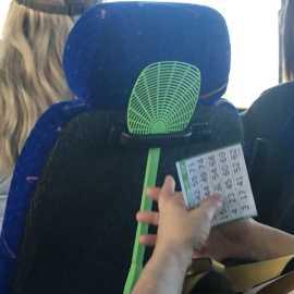 Le Bus_1