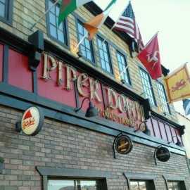 Piper Down Pub_1