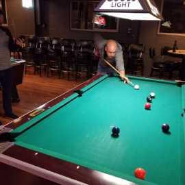 Poplar Street Pub_1