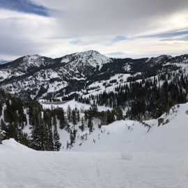 Solitude Mountain Resort_1