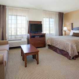 Staybridge Suites Salt Lake-West Valley City_1