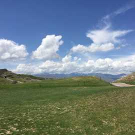 South Mountain Golf Club_1