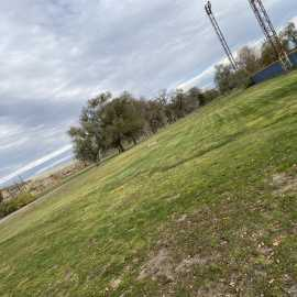 Old Mill Golf Course_0
