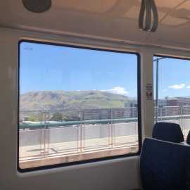 Utah Transit Authority_2