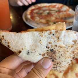 Settebello Pizzeria Napoletana_2