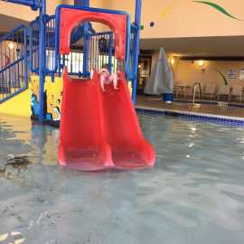 Staybridge Suites Salt Lake-West Valley City_2