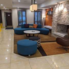 Fairfield Inn by Marriott_1