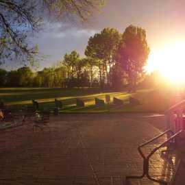 Pebblebrook Golf Course & Recreation Center_0