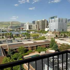 Sheraton Salt Lake City Hotel_1