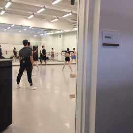 Ballet West_0