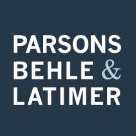 Parsons Behle & Latimer_0