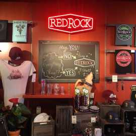 Red Rock Brewing_1