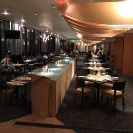 The Aerie Restaurant_1