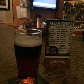 Murphy's Bar & Grill_2