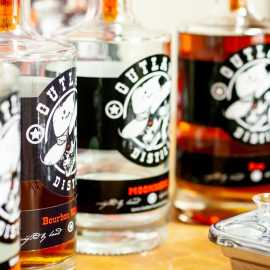 Outlaw Distillery_2