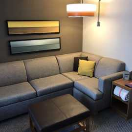 Hyatt Place Salt Lake City/Farmington/Station Park_1