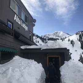 Alta Lodge_0