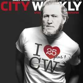 Salt Lake City Weekly_1