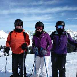 Alta Ski Area_0