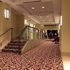 Capitol Theatre_1