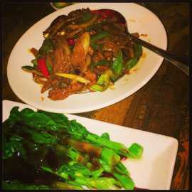 J Wong's Thai & Chinese Bistro_2