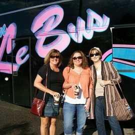 Le Bus_2
