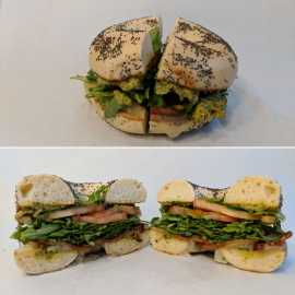 Bagels and Greens_0