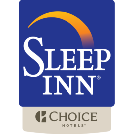 Sleep Inn_2