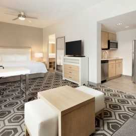 Homewood Suites by Hilton Salt Lake City/Draper_2
