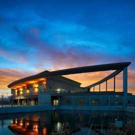 Utah Cultural Celebration Center_0