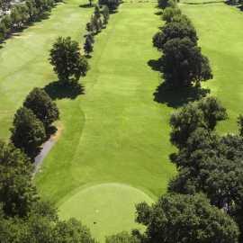 Nibley Park Golf Course_2