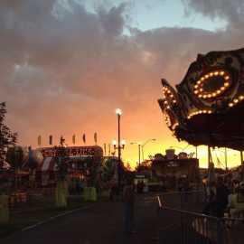 Utah State Fair_0