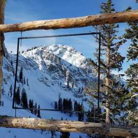 Solitude Mountain Resort_0