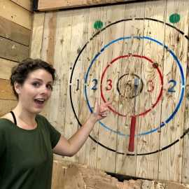 Social Axe Throwing_1