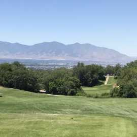Bonneville Golf Course_2