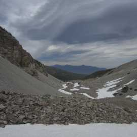 Great Basin National Park_1