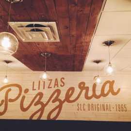 Litzas Pizza_1