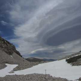 Great Basin National Park_2
