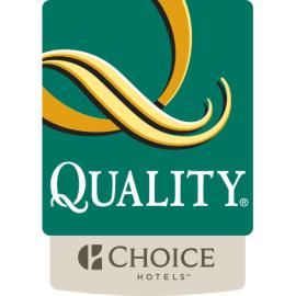 Quality Inn & Suites Murray - Salt Lake City South_2