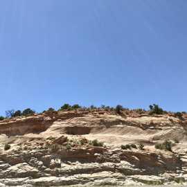 Grand Staircase Escalante National Monument_1