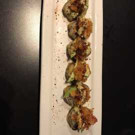 Sapa Sushi Bar and Asian Grill_0