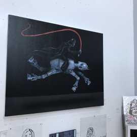 Urban Arts Gallery_0