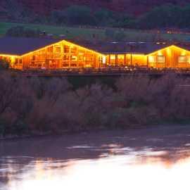 Red Cliffs Lodge_1